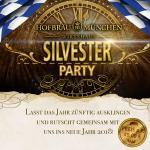 Silvester Berlin | Silvester (Eventetage)
